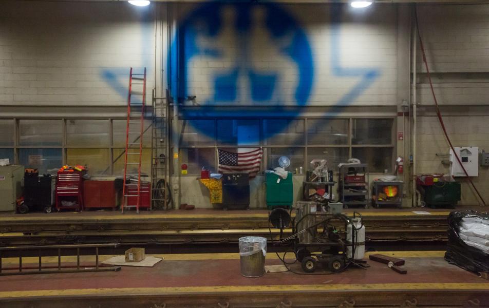 MBTAemployees_BDCWire_Carolyn Bick-14