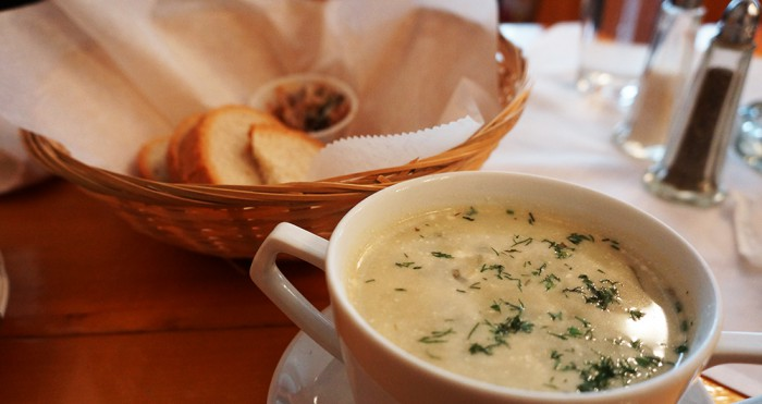 Polonia_Pickle_Soup