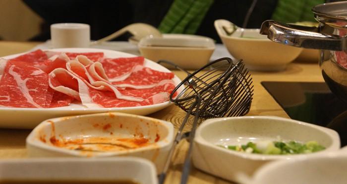Shabu_Meat1