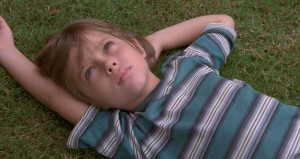 boyhood header
