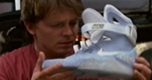 nike-unveils-self-lacing-marty-mcfly-shoes-video--0bcdbfb8f7