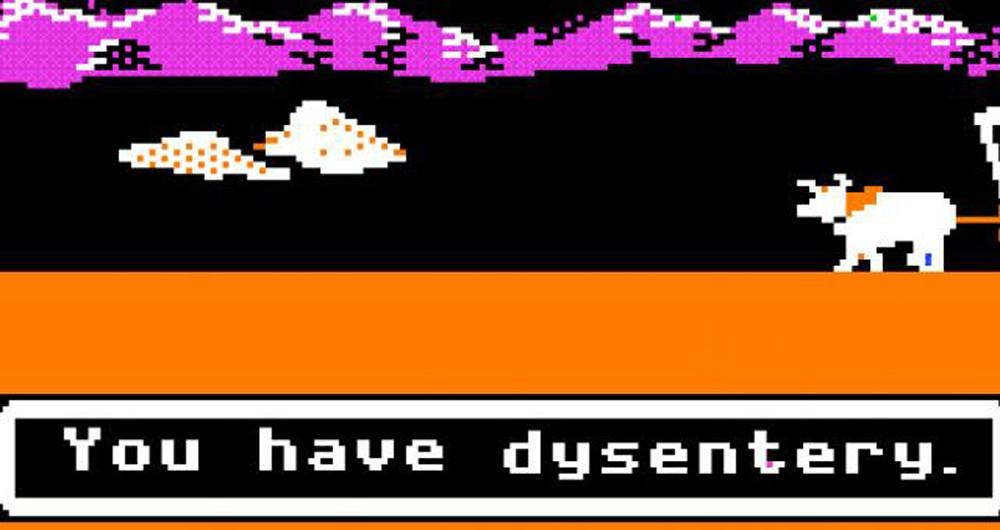 oregon-trail-dysentery_5