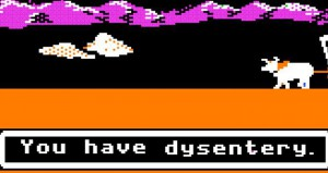 oregon-trail-dysentery_5