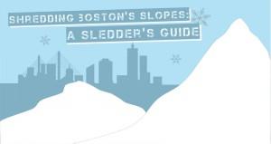 sleddingheader