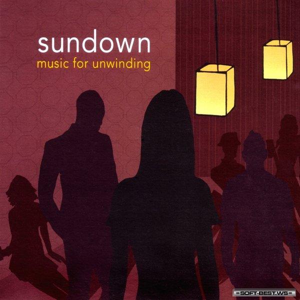 1239283987_sundown-music_600