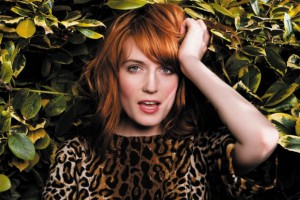 Florence-And-The-Machine-Press-620x413