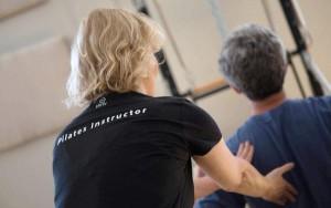 Modern-Pilates-clients