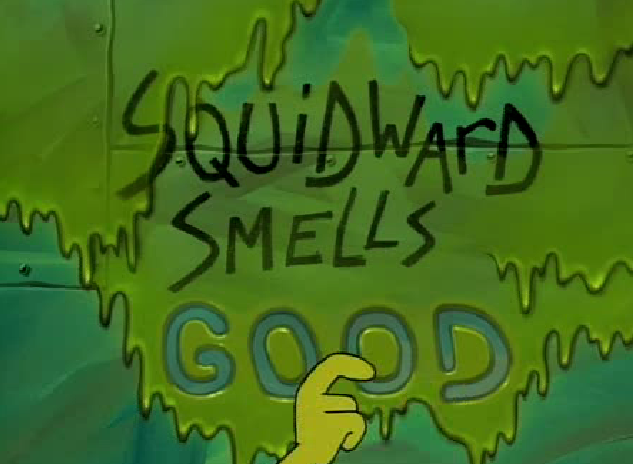 SpongeBob_SquarePants-_Sailor_Mouth