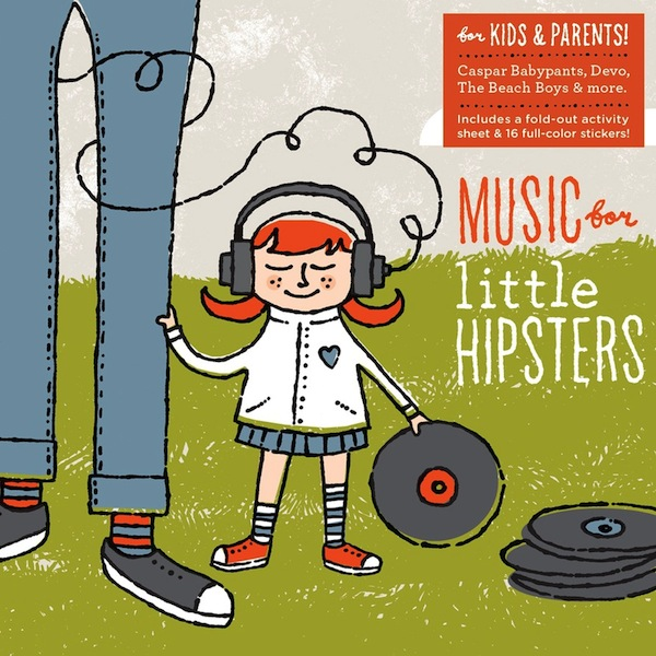 little_hipsters