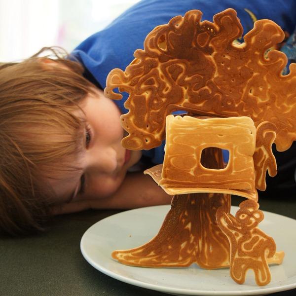magic treehouse pancake[6]