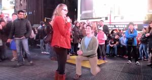 marriage proposal fail header