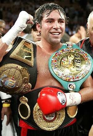 oscar-de-la-hoya-net-worth2