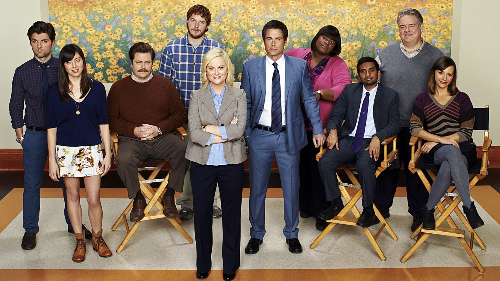 parks and rec header