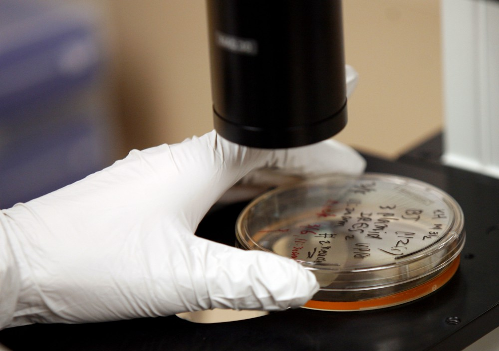 Obama Executive Order Lifts Strict Limits On Stem Cell Research