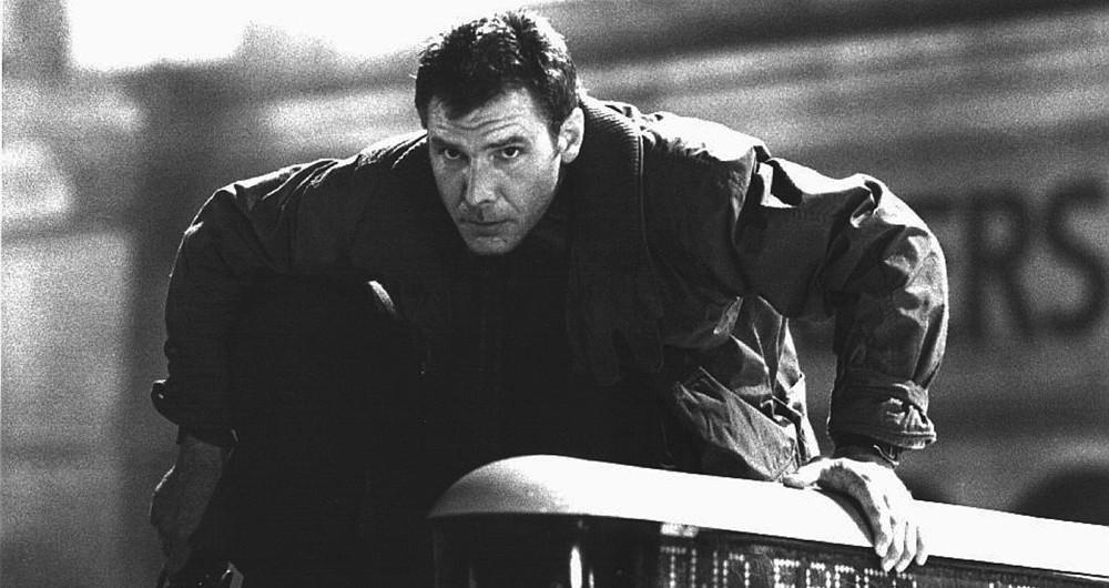 Harrison-Ford-as-Deckard-in-Bladerunner-blade-runner-8242632-1436-1152