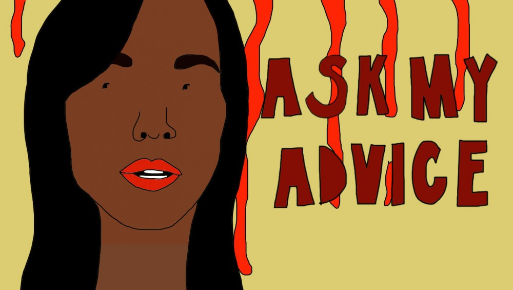 ask my advice1