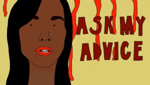 ask my advice1