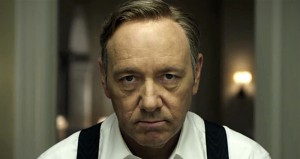house-of-cards-kevin-spacey