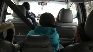 inside_minivan