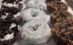 kanes donuts header