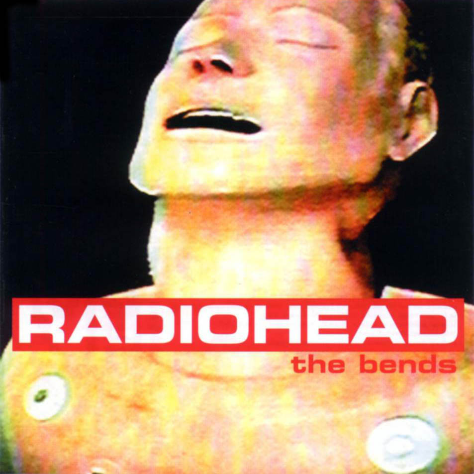 radiohead-the-bends-1373309752