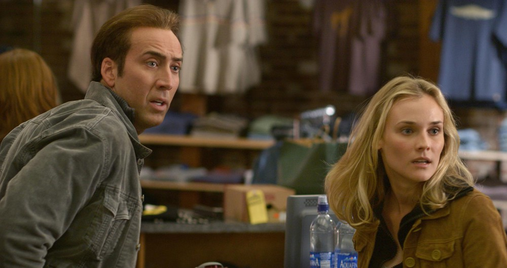 still-of-nicolas-cage-and-diane-kruger-in-national-treasure-2004-large-picture