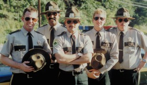 super troopers header