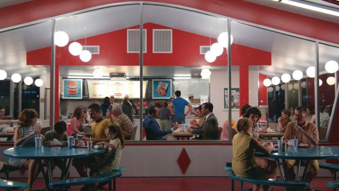1d8ee163-9a1e-dd32-5b31-2943c3fca472_706 Burger Chef Wide HiRes
