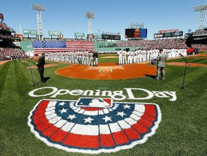 Red-Sox-Opening-Day-2015
