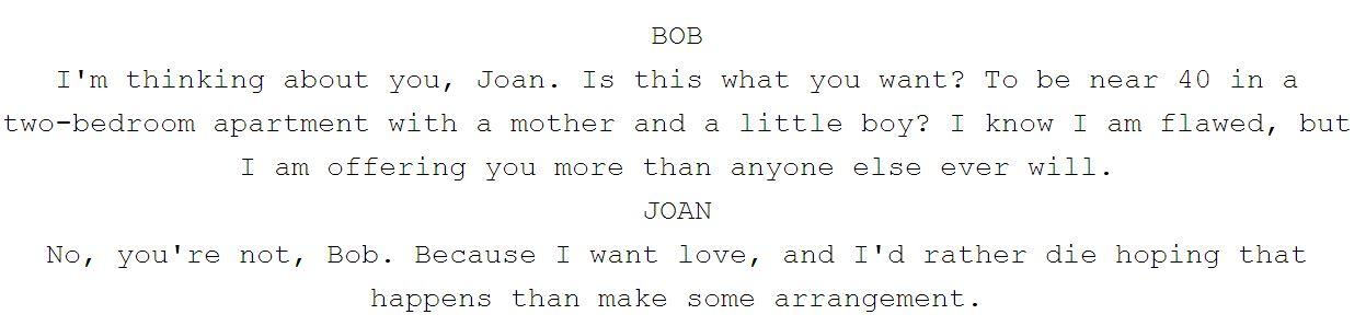 bob-joan