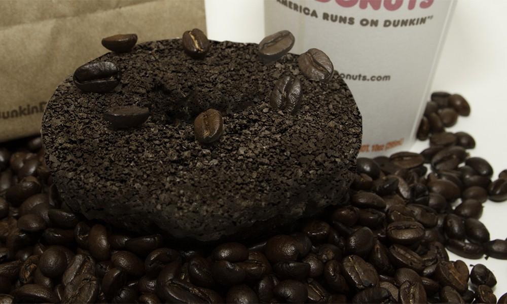 donut_final_crop