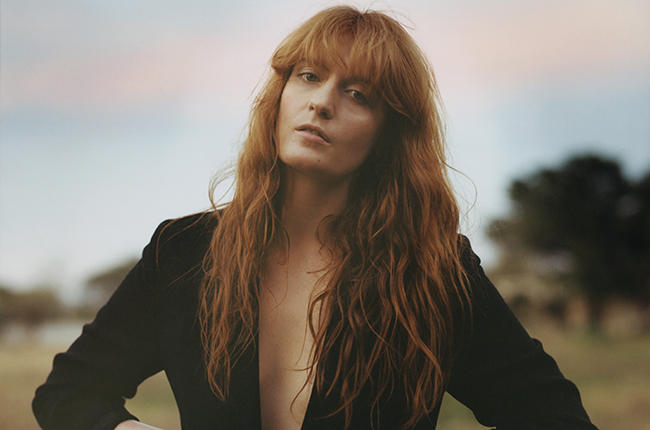 florence-and-the-machine-press-2015-billboard-650