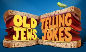 old-jews-telling-jokes