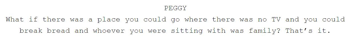 peggy-burgerchef