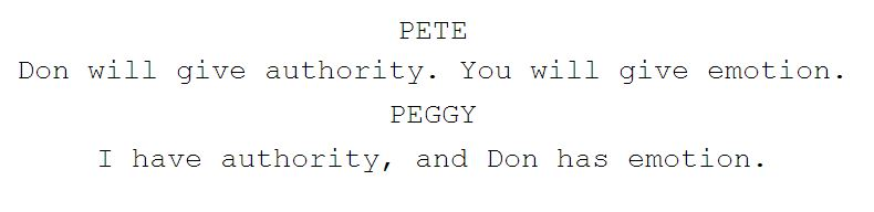 peggy-pete-2