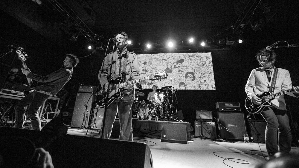 replacements-8-2
