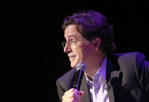 2015 Montclair Film Festival: Centerpiece Film, Mavis! Followed By Q&A With Mavis Staples, Moderated By Stephen Colbert