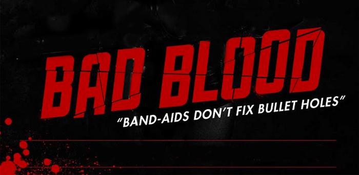 bad blood1