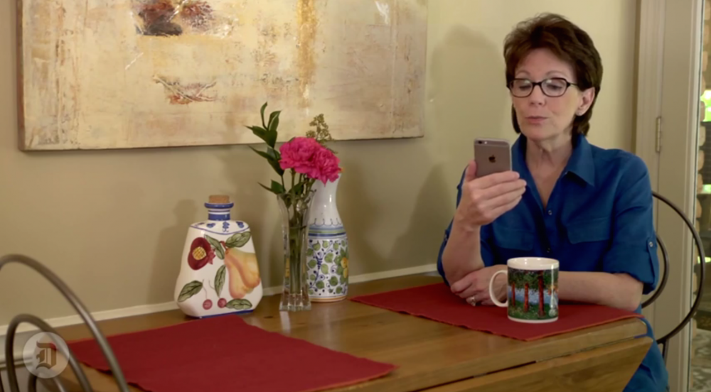 If Siri Was Your Mom, Things Would Get Weird Quickly | BDCWire