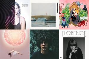 Radiobdc albums 2015