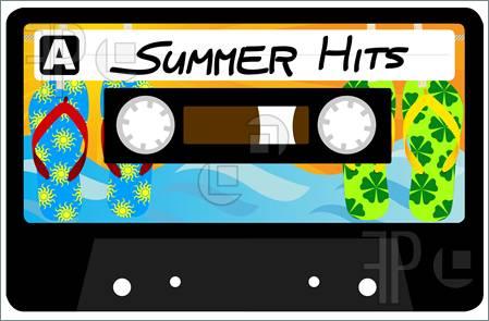 Summer-Music-1935218
