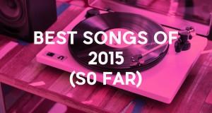 best songs radiobdc 2015