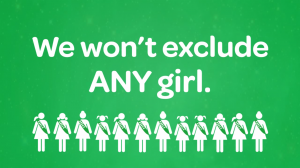 girl scout any girl header