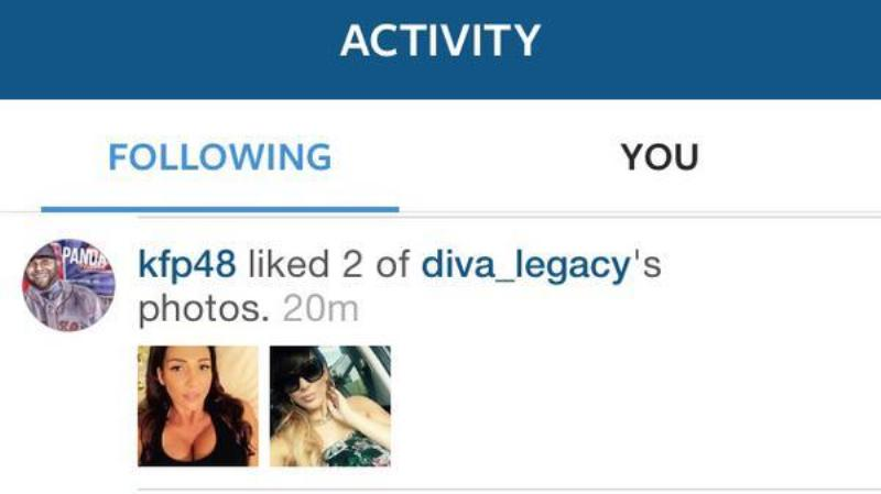 pablo-sandoval-benched-for-liking-instagram-posts-during-game-1434659067