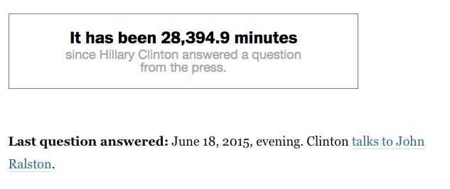 Screen Shot 2015-07-08 at 3.14.43 PM