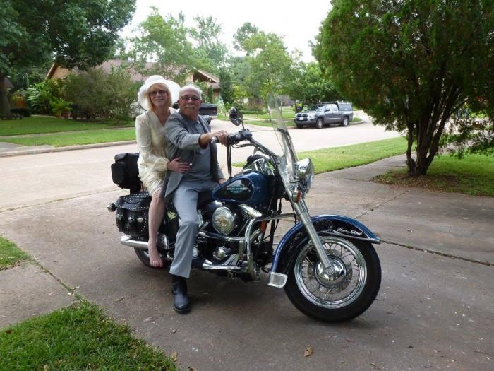 reddit motorcycle photo 2015