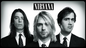 1401x788-cover_nirvana_withthelightsout1