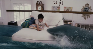 jaws kid header