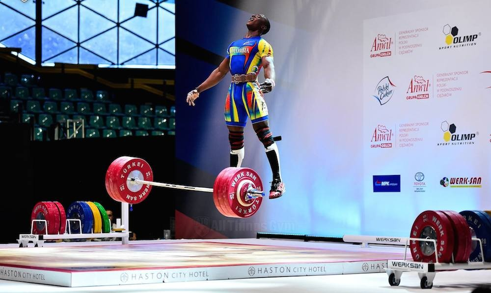 weightlifting feature crop
