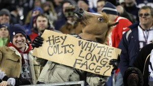 Ind.-Colts